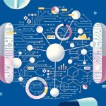 AI is Moving into Clinical Trials, Changing the Paradigm