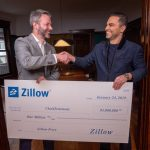 'Zillow Prize' winners get $1M and bragging rights for beating the Zestimate for home valuation